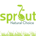 Sprout Natural Choice Catonsville MD