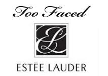 too-faced-estee-lauder-logos
