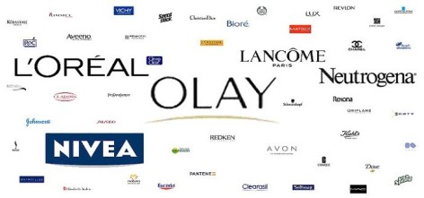 top-50-cosmetic-companies-available-in-india-702x330.jpg