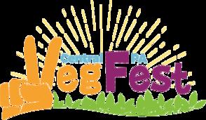 Central PA Vegfest - Lancaster PA